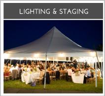 McBurnie Tent Rental Long Island Party Rentals Long Island